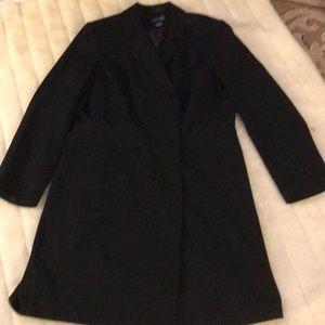 Ladies blazer Coat